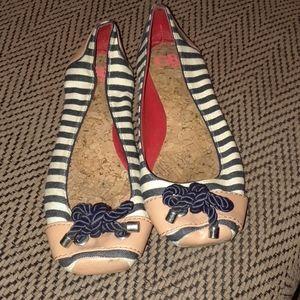 Gianni Bini Shoes - Flats